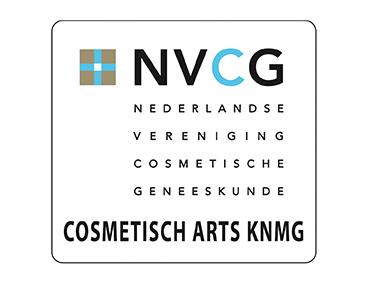 NVCG-logo